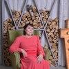 Тихонова Людмила, 51, г.Чебоксары