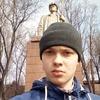 Вова, 24, г.Мариуполь