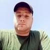 Дмитрий, 26, г.Краматорск