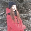 Лиля, 19, г.Уфа