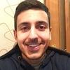 Vardan, 21, г.Ереван