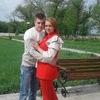 Сережа ~[NEON]~, 24, г.Воронеж