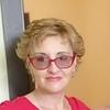 Галина, 56, г.Краснодар