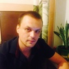 Сергей Федорченко, 30, г.Ногинск