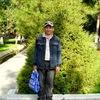 Сергей, 44, г.Фергана