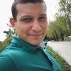 Дмитрий, 24, г.Донецк