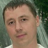 Vlad, 39, г.Киров (Кировская обл.)