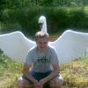 Артур, 26, г.Гродно