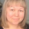 алиса, 42, г.Екатеринбург