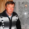 Геннаий, 57, г.Урюпинск
