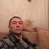 alex79, 38, г.Ярославль