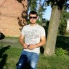 Михаил, 22, г.Прага