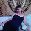 Светлана Васильева, 48, г.Енотаевка