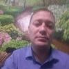 Роман, 37, г.Сретенск