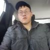Ice, 24, г.Астана