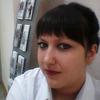 Анастасия, 29, г.Саяногорск