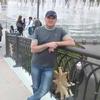 Серёга, 44, г.Химки