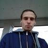 Кирилл, 24, г.Электросталь
