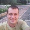 Алексей Кузнецов, 29, г.Черновцы
