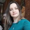 мариана, 26, г.Кишинёв