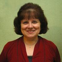 Раиса, 51 год, Дева, Вологда