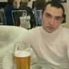 Валера, 34, г.Александрия