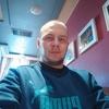 Сергей, 29, г.Барнаул