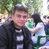 Александр, 28, г.Тихорецк