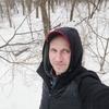 Антон, 31, г.Днепрорудное