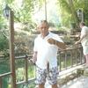 александр, 57, г.Озеры