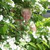 галина, 62, г.Выселки