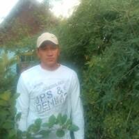семён, 30 лет, Стрелец, Тараз (Джамбул)