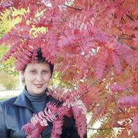 Вероника, 41 год, Стрелец, Копейск