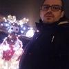 Рома, 34, г.Szombatnely