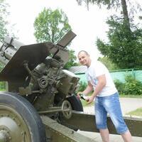 Иван, 33 года, Козерог, Ростов-на-Дону