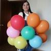 Екатерина, 40, г.Рязань