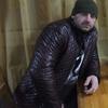 Ислам, 28, г.Волгодонск