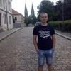 Михаил, 26, г.Ужгород