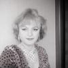 Элен, 38, г.Москва