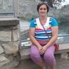 Светлана, 40, г.Новозыбков