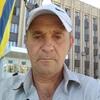 Андрей, 56, г.Бахмут