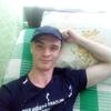 Teddy, 29, г.Севастополь
