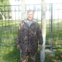 Serj, 41 год, Козерог, Москва