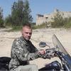 Alex, 36, г.Юхнов