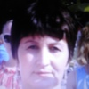 Krasa, 55, Mamadysh