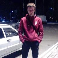 Дмитрий, 27 лет, Рак, Томск