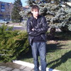 Васек, 28, г.Ахтырский