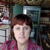 Natalya, 42, Yermolayevo