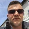 Geraldo, 30, London