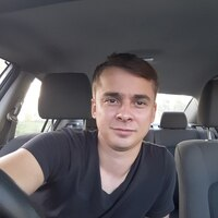 Вячеслав, 32 года, Дева, Томск